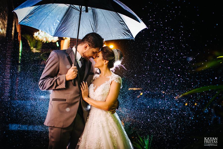 eduarda-frank-casamento-0102 Casamento Eduarda e Frank - Eventos Brasil