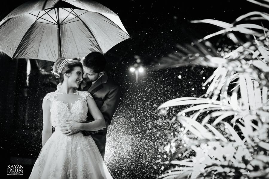 eduarda-frank-casamento-0103 Casamento Eduarda e Frank - Eventos Brasil