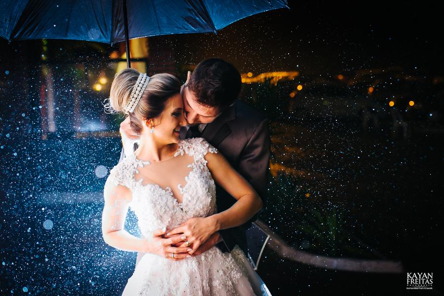 eduarda-frank-casamento-0104 Casamento Eduarda e Frank - Eventos Brasil