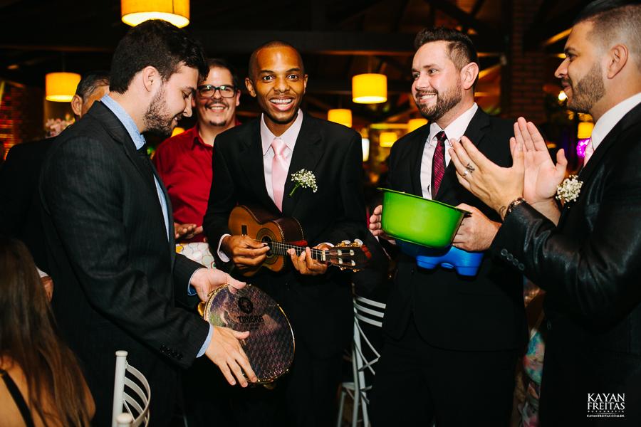 eduarda-frank-casamento-0105 Casamento Eduarda e Frank - Eventos Brasil