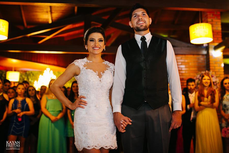 eduarda-frank-casamento-0106 Casamento Eduarda e Frank - Eventos Brasil