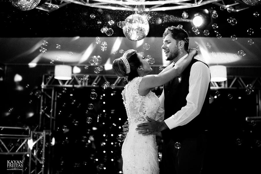 eduarda-frank-casamento-0107 Casamento Eduarda e Frank - Eventos Brasil