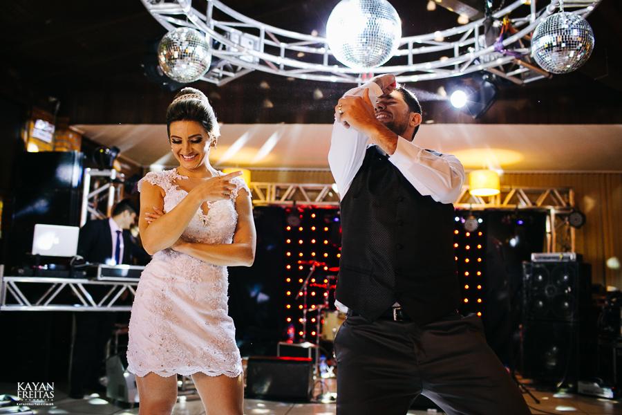 eduarda-frank-casamento-0110 Casamento Eduarda e Frank - Eventos Brasil