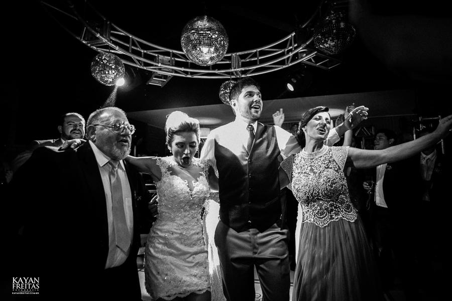 eduarda-frank-casamento-0112 Casamento Eduarda e Frank - Eventos Brasil