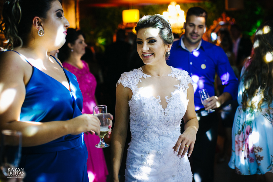eduarda-frank-casamento-0113 Casamento Eduarda e Frank - Eventos Brasil