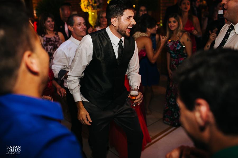 eduarda-frank-casamento-0114 Casamento Eduarda e Frank - Eventos Brasil