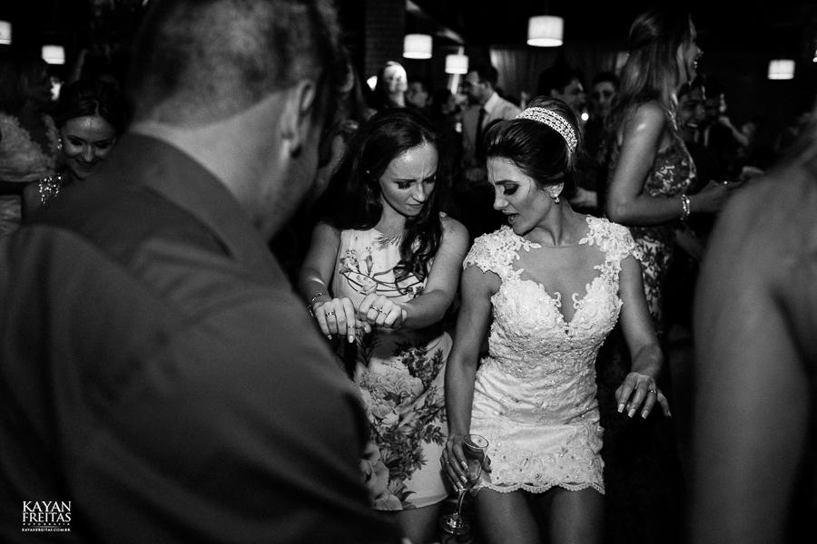 eduarda-frank-casamento-0115 Casamento Eduarda e Frank - Eventos Brasil