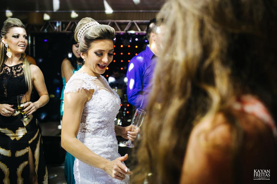 eduarda-frank-casamento-0116 Casamento Eduarda e Frank - Eventos Brasil