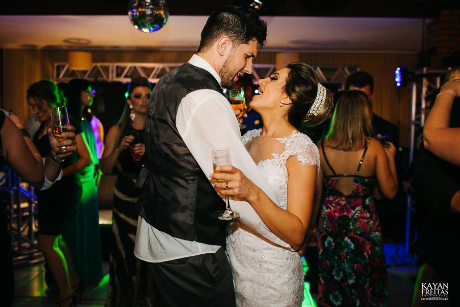 eduarda-frank-casamento-0117 Casamento Eduarda e Frank - Eventos Brasil