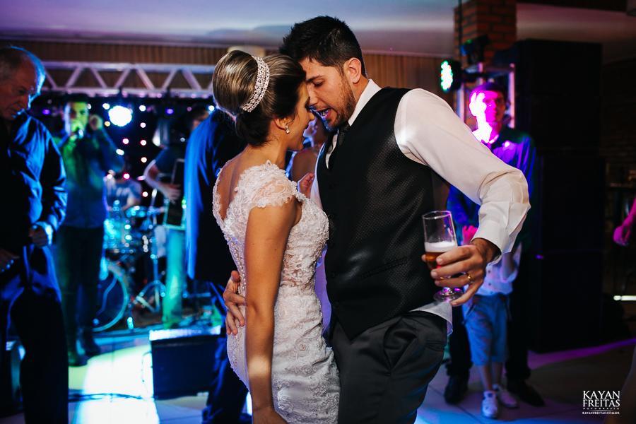 eduarda-frank-casamento-0118 Casamento Eduarda e Frank - Eventos Brasil