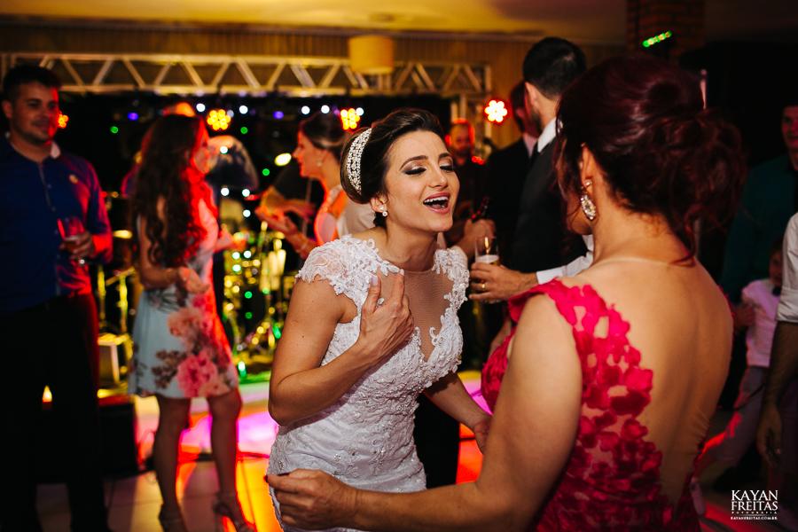 eduarda-frank-casamento-0119 Casamento Eduarda e Frank - Eventos Brasil