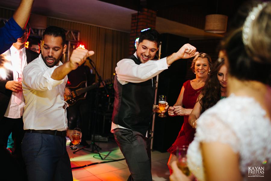 eduarda-frank-casamento-0120 Casamento Eduarda e Frank - Eventos Brasil