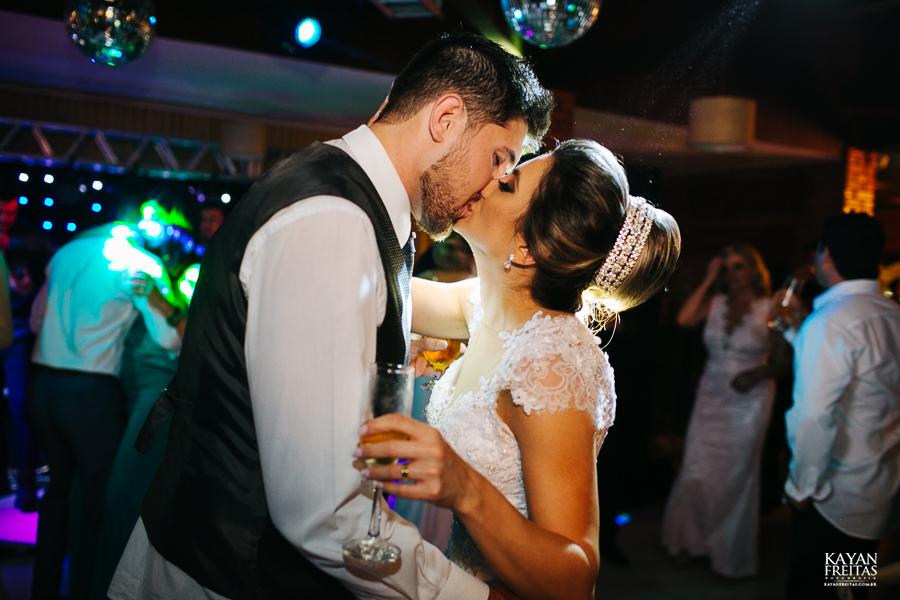 eduarda-frank-casamento-0121 Casamento Eduarda e Frank - Eventos Brasil