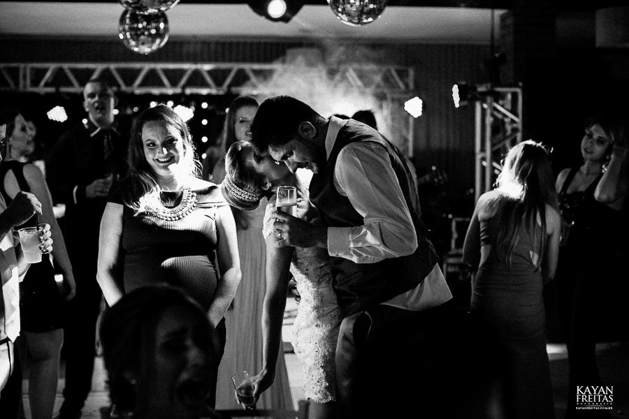 eduarda-frank-casamento-0123 Casamento Eduarda e Frank - Eventos Brasil
