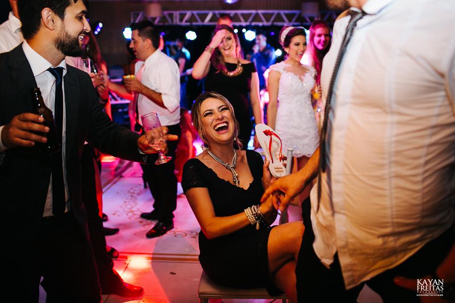 eduarda-frank-casamento-0124 Casamento Eduarda e Frank - Eventos Brasil