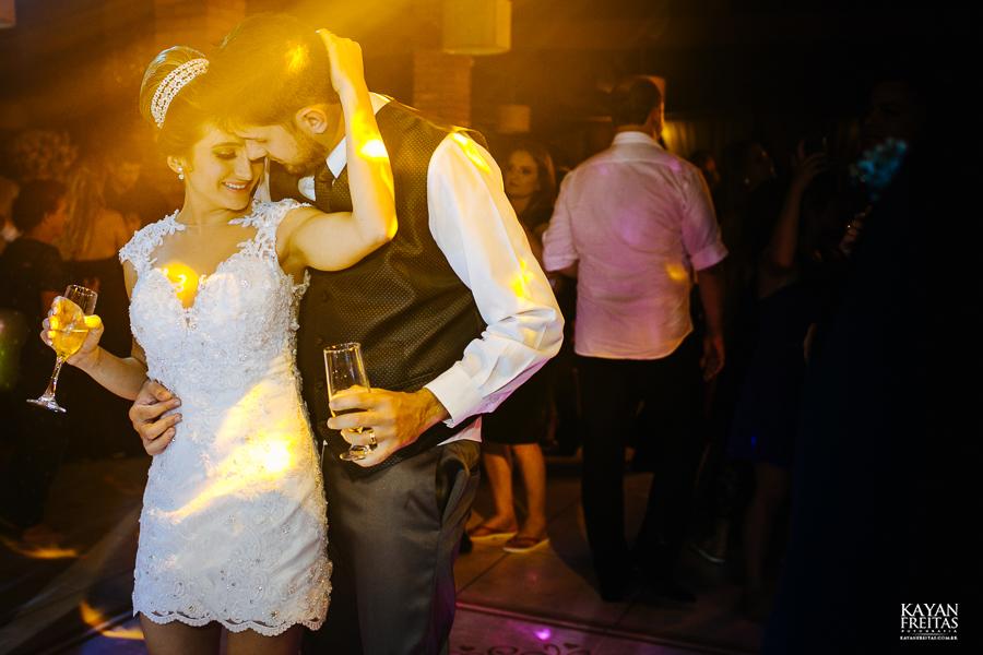 eduarda-frank-casamento-0126 Casamento Eduarda e Frank - Eventos Brasil