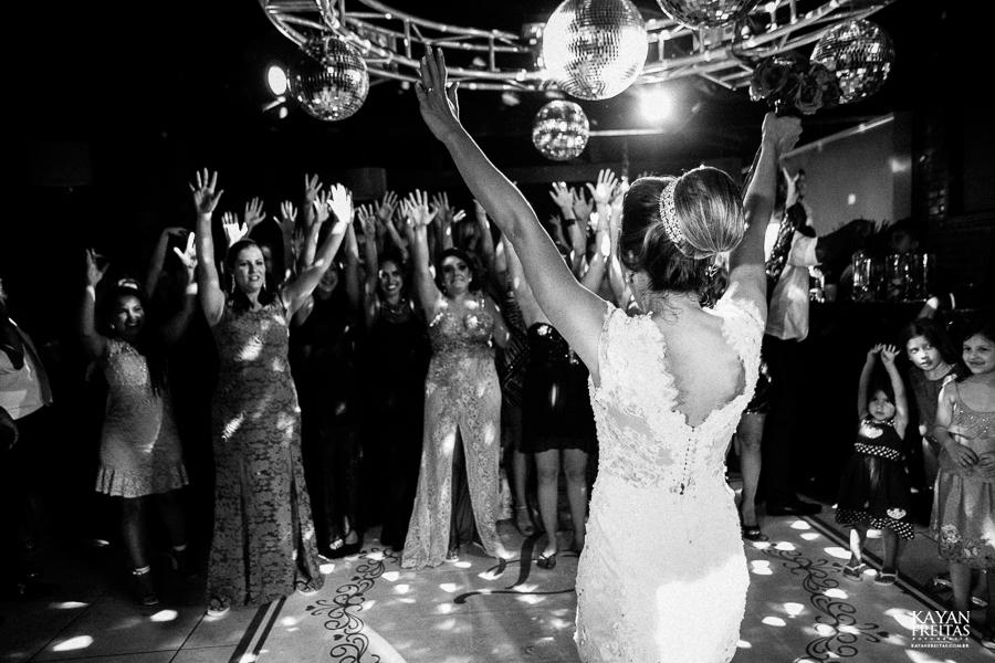 eduarda-frank-casamento-0127 Casamento Eduarda e Frank - Eventos Brasil