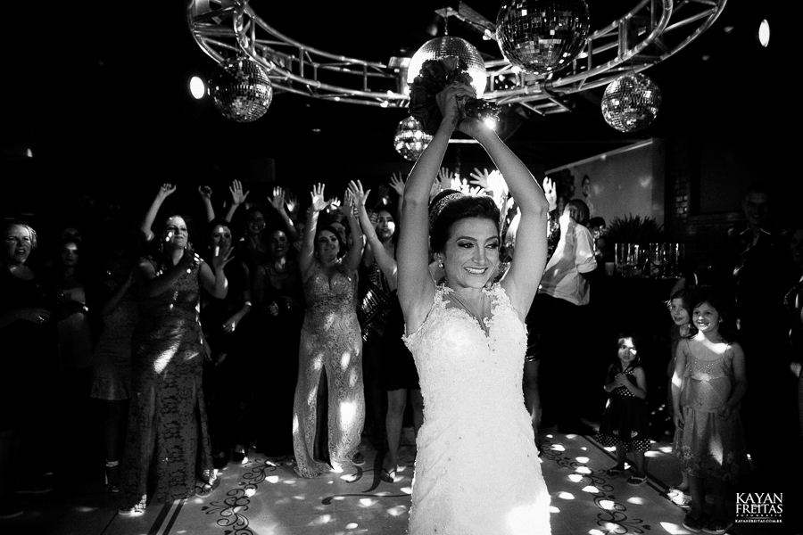 eduarda-frank-casamento-0128 Casamento Eduarda e Frank - Eventos Brasil