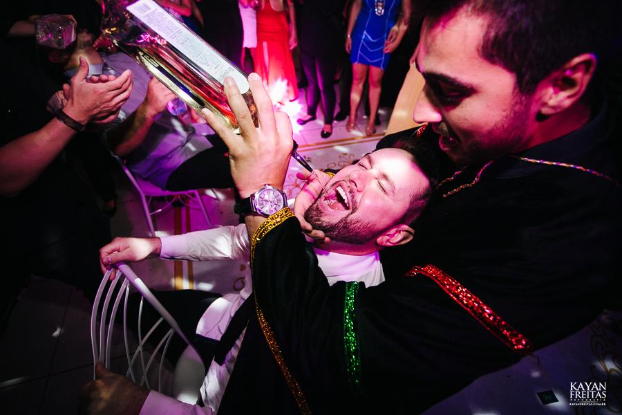 eduarda-frank-casamento-0130 Casamento Eduarda e Frank - Eventos Brasil