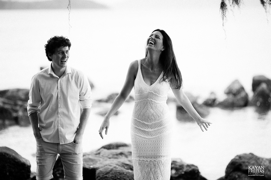 jucara-francisco-0020 Juçara e Francisco - Sessão Fotográfica - Florianópolis