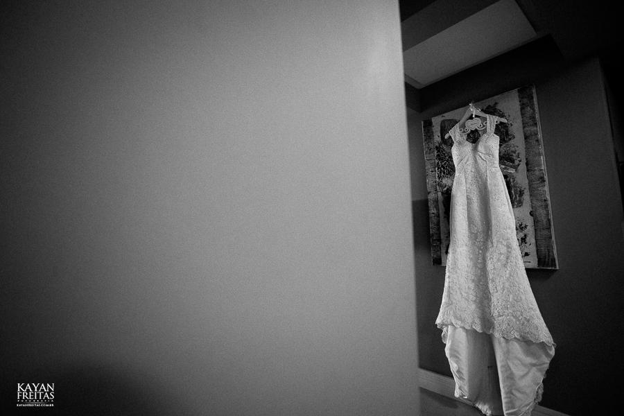 leandro-inglity-0001 Casamento Inglity e Leandro - Paula Ramos - Florianópolis
