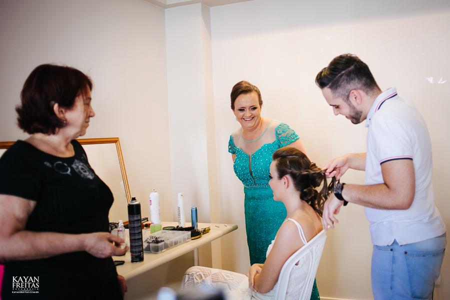 leandro-inglity-0019 Casamento Inglity e Leandro - Paula Ramos - Florianópolis