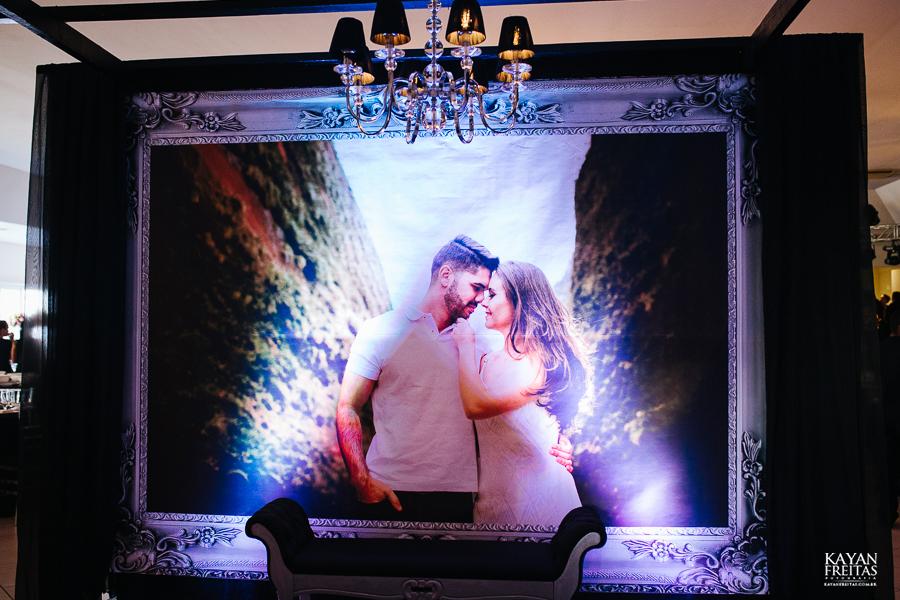 leandro-inglity-0032 Casamento Inglity e Leandro - Paula Ramos - Florianópolis