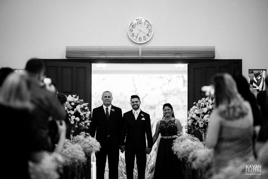 leandro-inglity-0054 Casamento Inglity e Leandro - Paula Ramos - Florianópolis