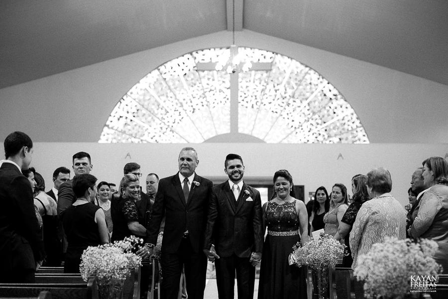 leandro-inglity-0056 Casamento Inglity e Leandro - Paula Ramos - Florianópolis