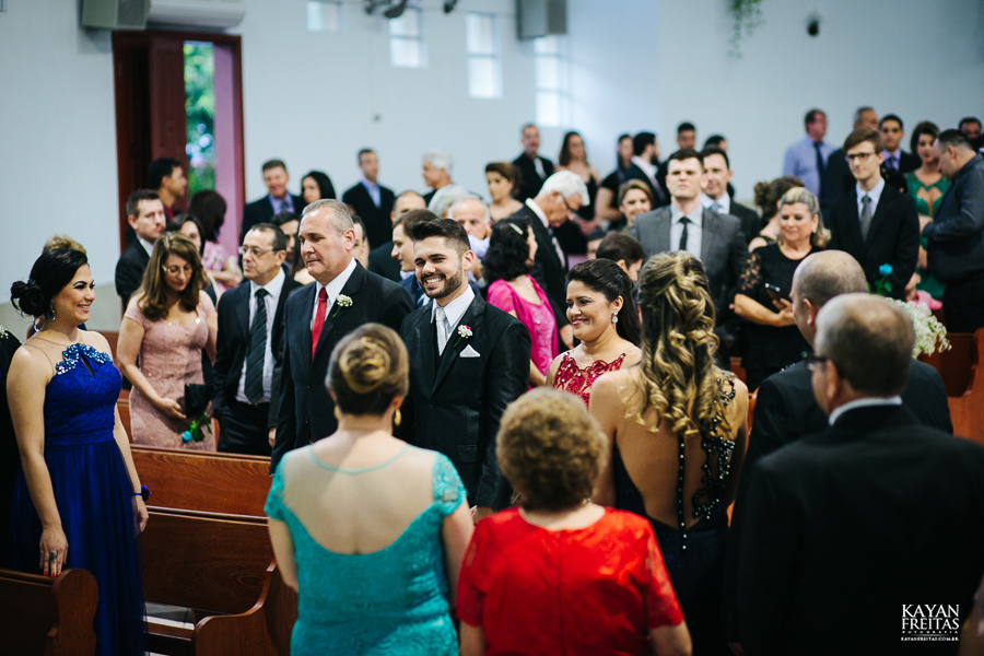 leandro-inglity-0057 Casamento Inglity e Leandro - Paula Ramos - Florianópolis