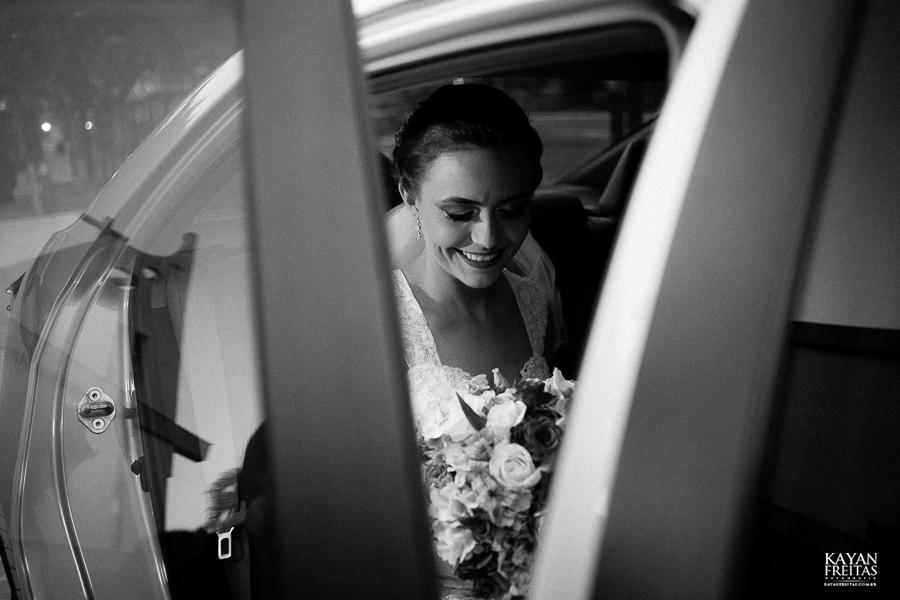leandro-inglity-0059 Casamento Inglity e Leandro - Paula Ramos - Florianópolis