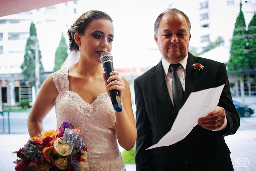 leandro-inglity-0062 Casamento Inglity e Leandro - Paula Ramos - Florianópolis