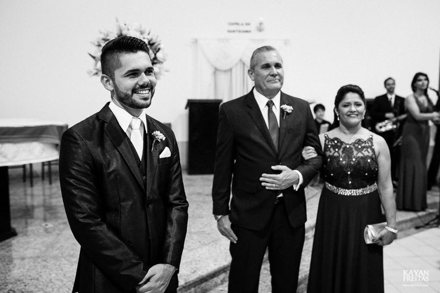leandro-inglity-0063 Casamento Inglity e Leandro - Paula Ramos - Florianópolis