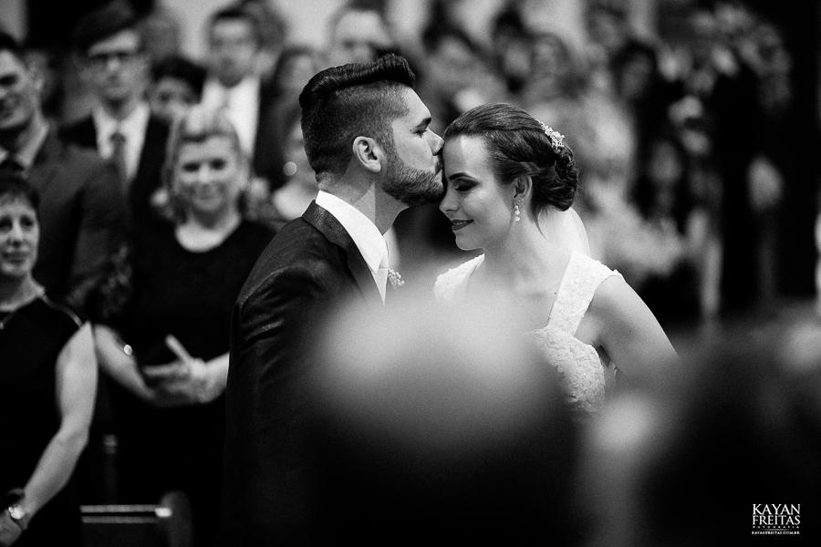 leandro-inglity-0072 Casamento Inglity e Leandro - Paula Ramos - Florianópolis