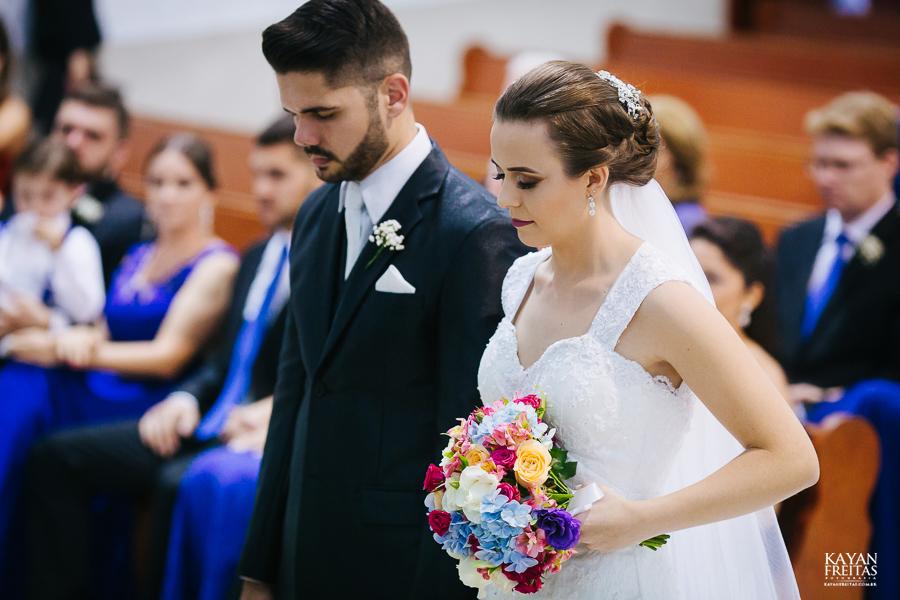 leandro-inglity-0073 Casamento Inglity e Leandro - Paula Ramos - Florianópolis