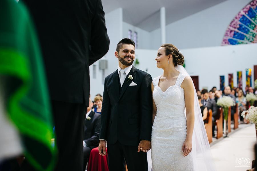 leandro-inglity-0074 Casamento Inglity e Leandro - Paula Ramos - Florianópolis