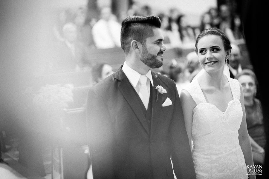 leandro-inglity-0075 Casamento Inglity e Leandro - Paula Ramos - Florianópolis
