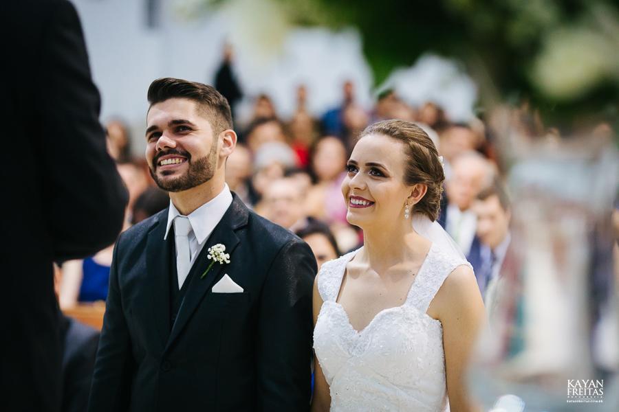 leandro-inglity-0076 Casamento Inglity e Leandro - Paula Ramos - Florianópolis