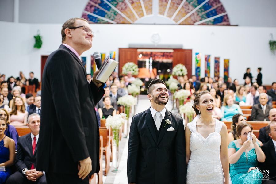leandro-inglity-0077 Casamento Inglity e Leandro - Paula Ramos - Florianópolis
