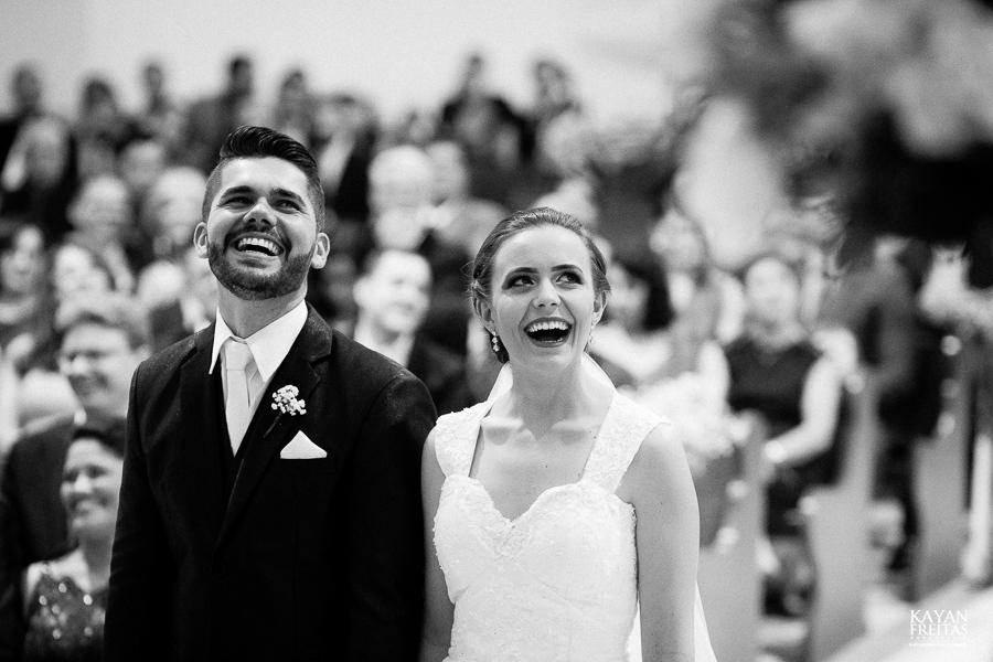 leandro-inglity-0079 Casamento Inglity e Leandro - Paula Ramos - Florianópolis