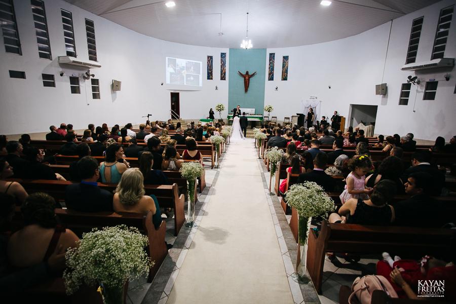 leandro-inglity-0080 Casamento Inglity e Leandro - Paula Ramos - Florianópolis