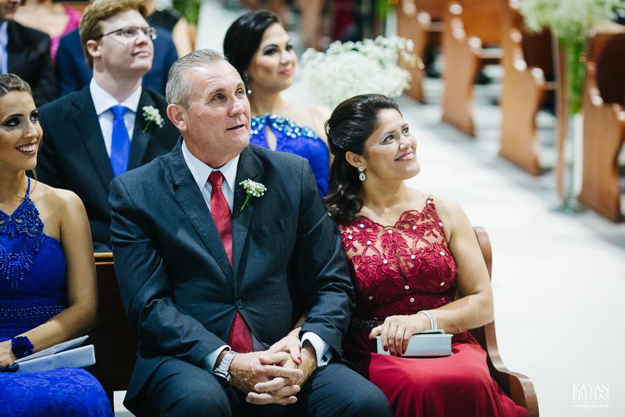 leandro-inglity-0081 Casamento Inglity e Leandro - Paula Ramos - Florianópolis