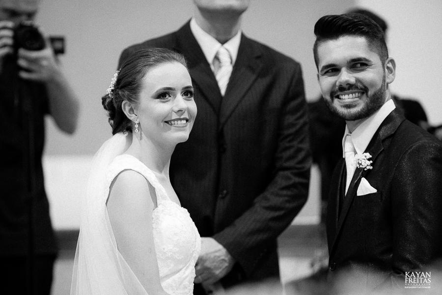 leandro-inglity-0085 Casamento Inglity e Leandro - Paula Ramos - Florianópolis