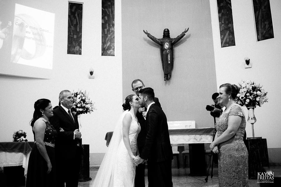leandro-inglity-0087 Casamento Inglity e Leandro - Paula Ramos - Florianópolis