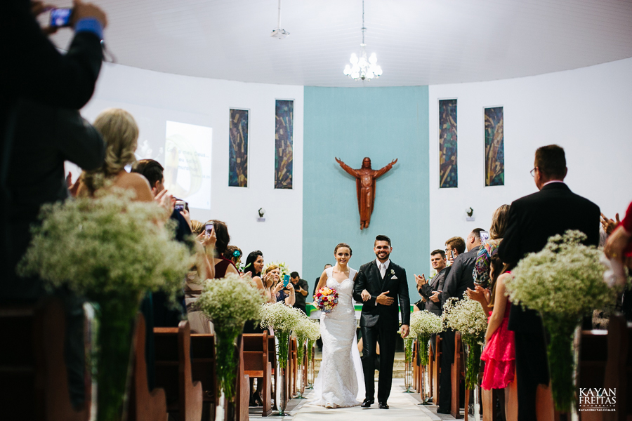 leandro-inglity-0088 Casamento Inglity e Leandro - Paula Ramos - Florianópolis