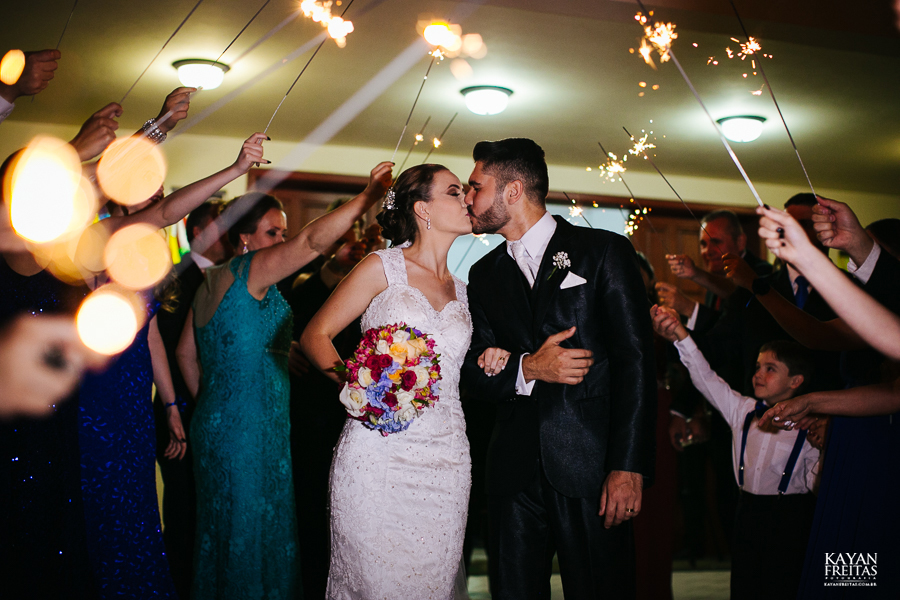leandro-inglity-0089 Casamento Inglity e Leandro - Paula Ramos - Florianópolis