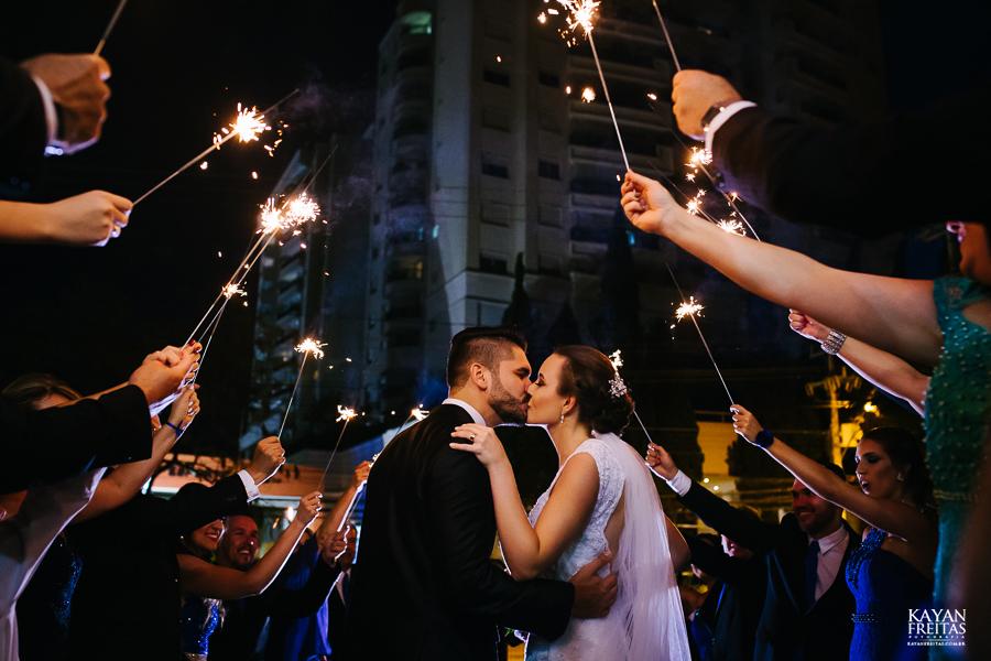 leandro-inglity-0090 Casamento Inglity e Leandro - Paula Ramos - Florianópolis