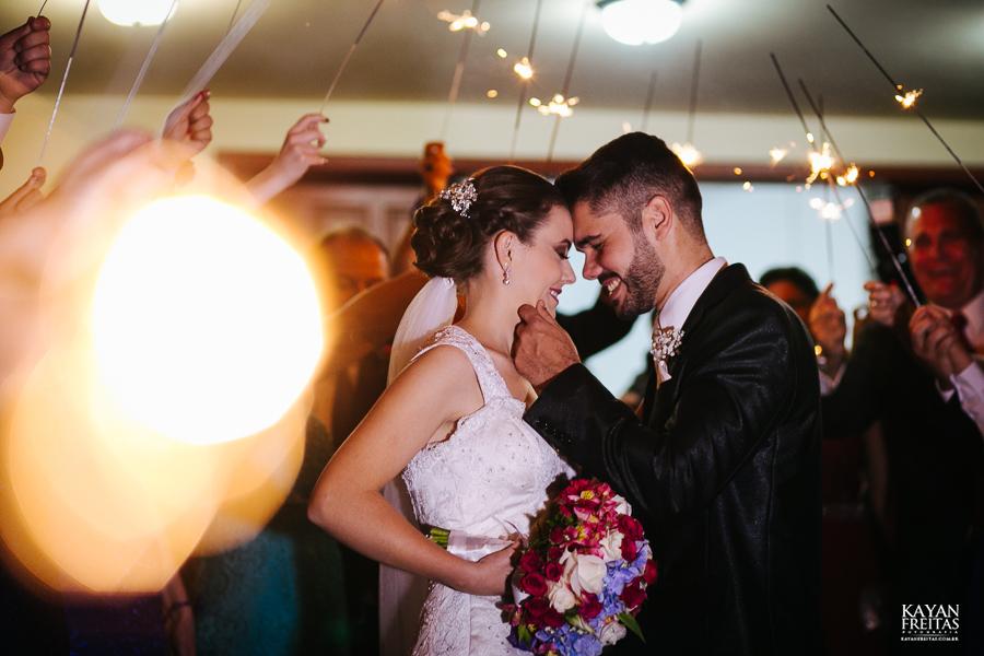 leandro-inglity-0091 Casamento Inglity e Leandro - Paula Ramos - Florianópolis