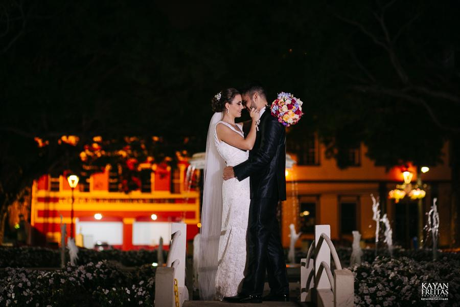 leandro-inglity-0093 Casamento Inglity e Leandro - Paula Ramos - Florianópolis