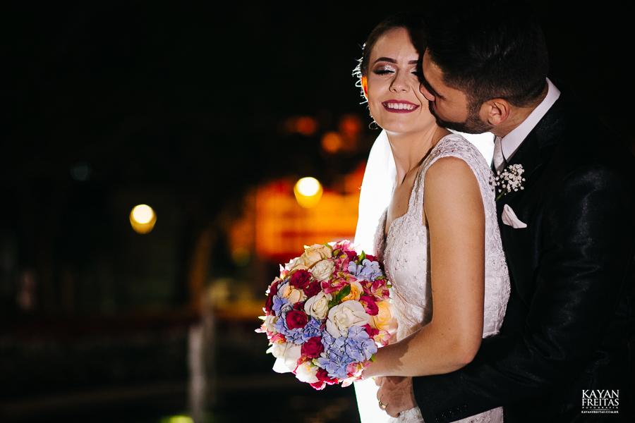 leandro-inglity-0094 Casamento Inglity e Leandro - Paula Ramos - Florianópolis